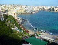 Malta park