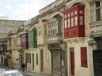 Malta Haus