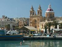 Malta sued