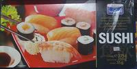 ドイツ寿司