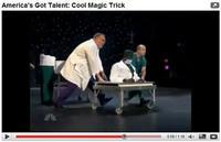 ベスト マジック
