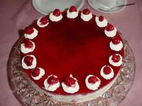 kirsch_joghurt_torte.jpg