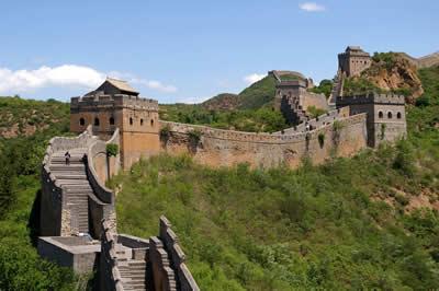 万里の長城の画像 p1_33