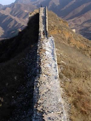 万里の長城の画像 p1_18