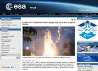 esa_rocket.jpg