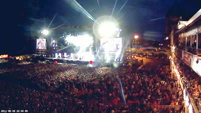 rock_am_ring_2011.jpg