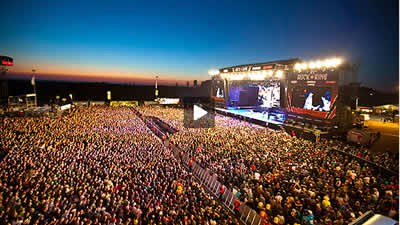 rock_am_ring2_2011.jpg