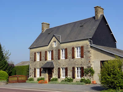 haus_in_normandie-1.jpg