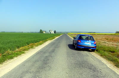road_in_normandie.jpg
