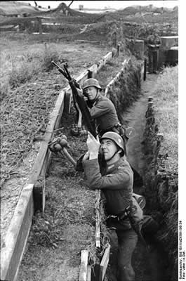 atlantic_wall-1.jpg