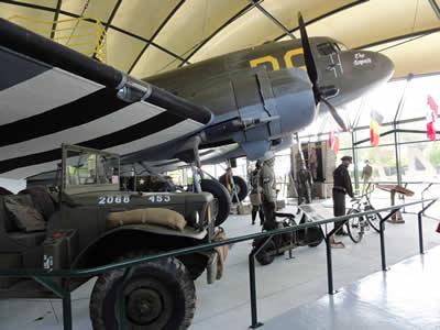airborn_museum-4.jpg
