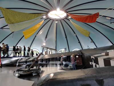airborn_museum-6.jpg