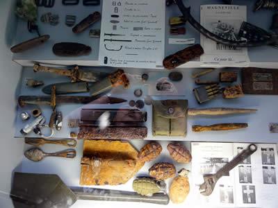 airborn_museum-9.jpg