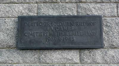 deutschersoldatemfriedhof-1.jpg