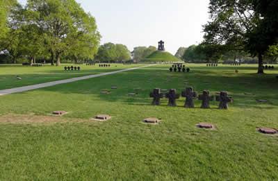 deutschersoldatemfriedhof-3.jpg