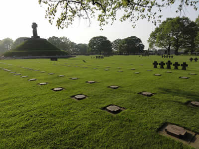 deutschersoldatemfriedhof-4.jpg
