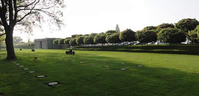 deutschersoldatemfriedhof-5.jpg