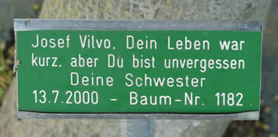 deutschersoldatemfriedhof-7.jpg