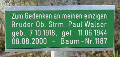 deutschersoldatemfriedhof-8.jpg
