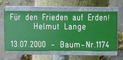 deutschersoldatemfriedhof-9.jpg