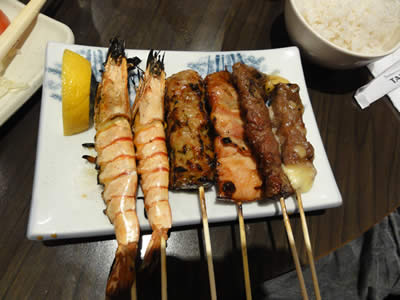 kushiyaki_in_paris.jpg