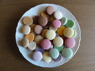 macaron-1.jpg