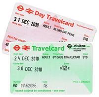 london_travelcard.jpg