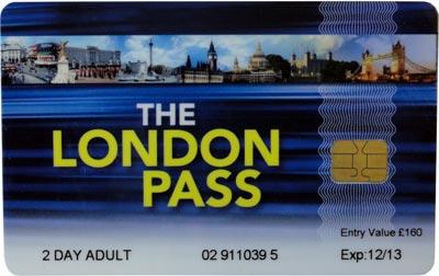 londonpass.jpg