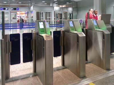 boardingpass_kontrol.jpg