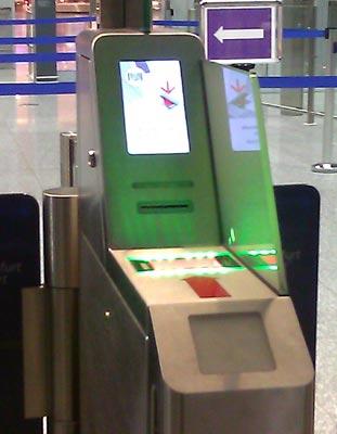 boardingpass_kontrol-2.jpg