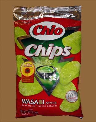 wasabi_chips.jpg