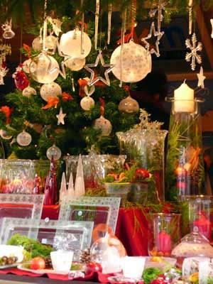 Weihnachtsmarkt-4a.jpg