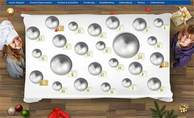 adventskalender_edeka