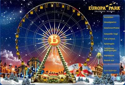 adventskalender_europa_park