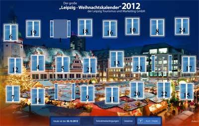 Hotel Discount Berlin