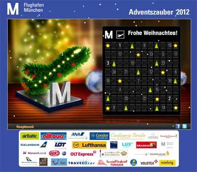 adventskalender_flughafen_muencen