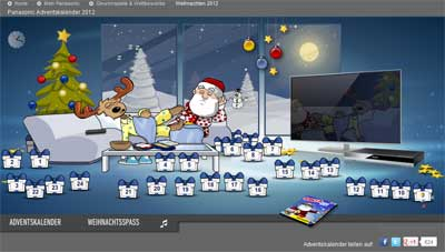 adventskalender_panasonic