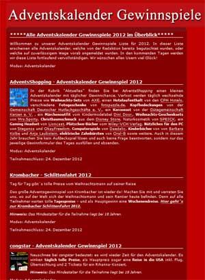 adventskalender-gewinnspiel.de
