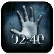 app122.jpg.jpg