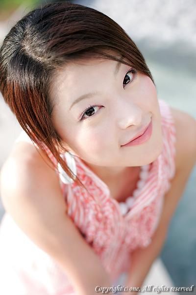 嵐優子の画像 p1_22