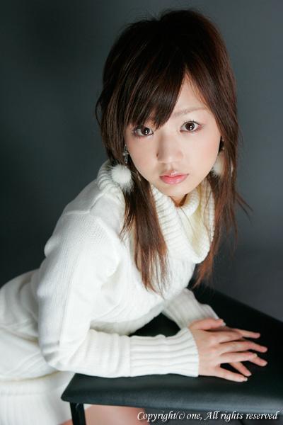 谷麻紗美の画像 p1_16