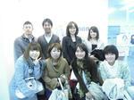 2011_0404_204548-CIMG0881.JPG