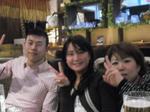 2011_0404_212205-CIMG0886.JPG
