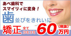 b0189836_1311512.jpg