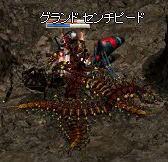 2008-04-30_01-18-03_1.jpg