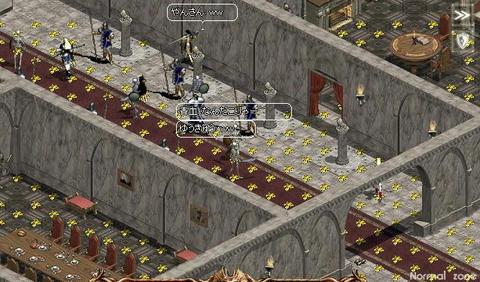 2003-02-25_00-00-00_1.jpg