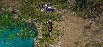 2008-09-03_20-23-12_1.jpg
