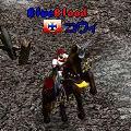 2008-09-16_19-55-59_1.jpg
