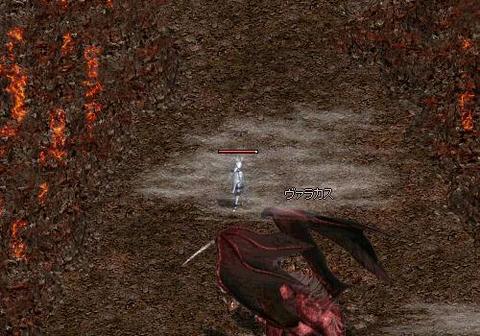 2003-04-29_04-59-00_0.jpg
