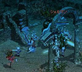 2008-10-30_01-30-34_0.jpg